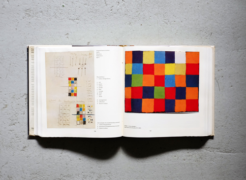 Paul Klee Notebooks Volume 2: The Nature of Nature