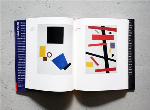 Kazimir Malevich 1878-1935