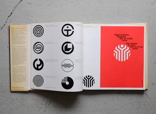 Walter Diethelm: form+communication