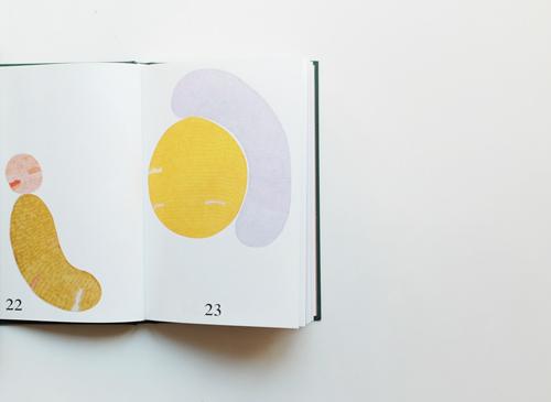Johanna Tagada: Daily Practice
