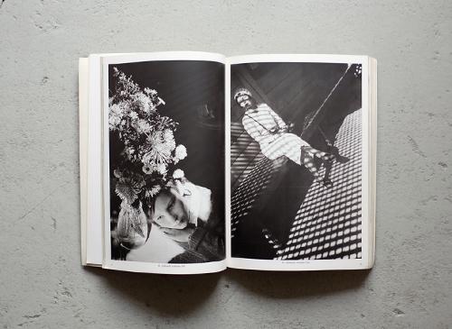 pionieri della FOTOGRAFIA SOVIETICA 1917-1940