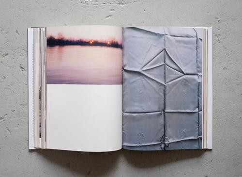 Wolfgang Tillmans: manual
