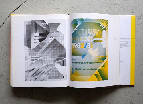 Wolfgang Weingart: My Way to Typography