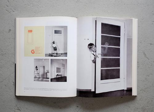 Max Burchartz 1887-1961 Kunstler Typograf Padagoge