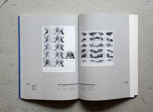 Bauhausfotografie: バウハウスの写真展