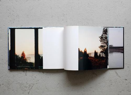 BELLEVUE - Landscape Photographs