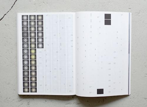 Karel Martens: Motion