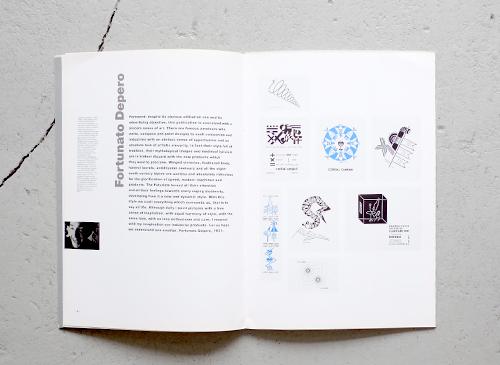 OCTAVO 全8巻セット ポスター付
