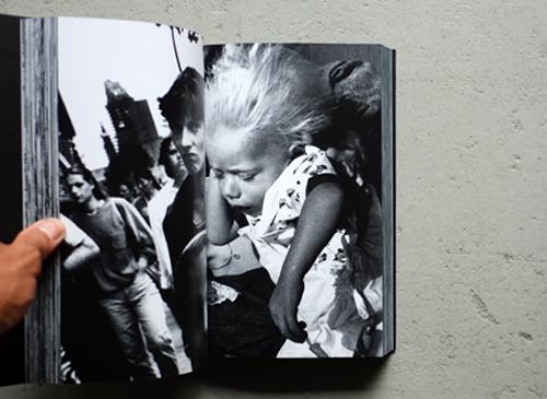Keizo Kitajima: EUROPEAN DIARY 1983-1984 [SIGNED]