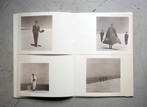 TAKEO KIKUCHI COLLECTION AUTUMN AND WINTER '83-'84 [ORIGINAL]