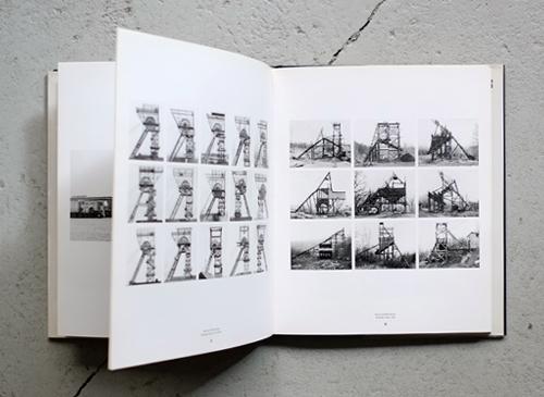 Typolosies: Nine Contemporary Photographers