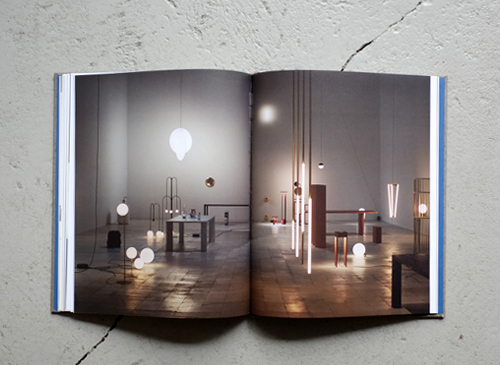 Michael Anastassiades: Things that Go Together