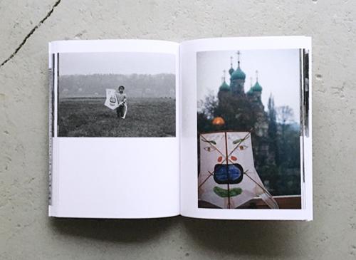 Seiichi Furuya: Why Dresden - Photographs 1984/85 2015