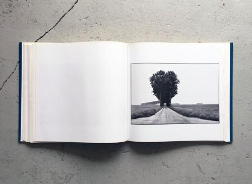 Henri Cartier-Bresson: Landscape Townscape