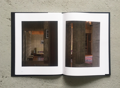 Jorn Aagaard: The House on the Hill