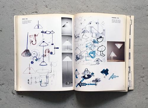 Vico Magistretti: Elegance and Innovation in Postwar Italian