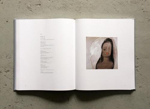 Eva Hesse: Catalogue Raisonne Vol.1&2