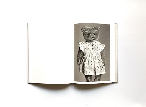 Helena Van Der Kraan: Portretten / Portraits