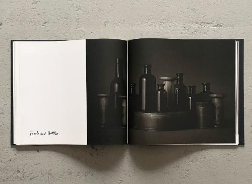 John Gruen: Objects [with 2 Prints]