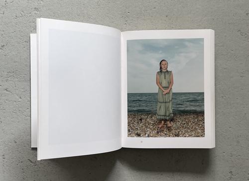 Rineke Dijkstra: A Retrospective