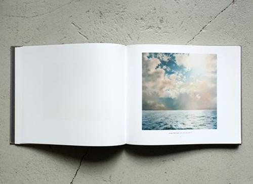 Gerhard Richter: LANDSCAPES