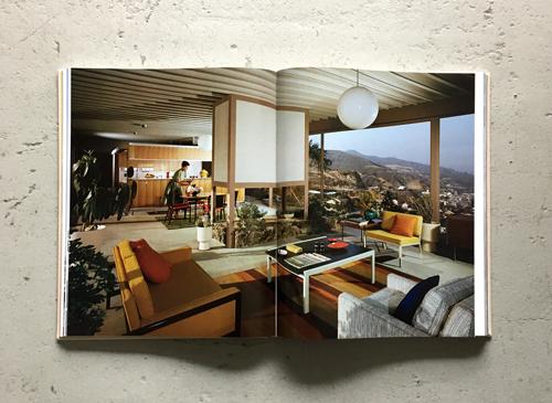 Julius Sulman: Modernism Rediscoverd