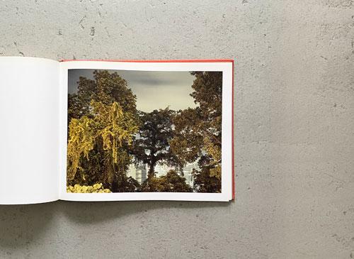 Peter Bialobrzeski: Paradise Now