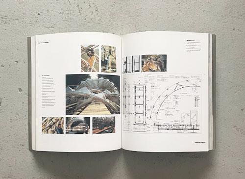 Renzo Piano Building Workshop: Complete Works Vol.1-Vol.4