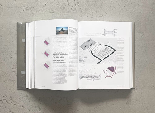 Norman Foster: Works1