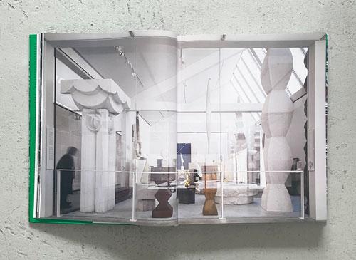 Piano: Renzo Piano Building Workshop 1966-2005