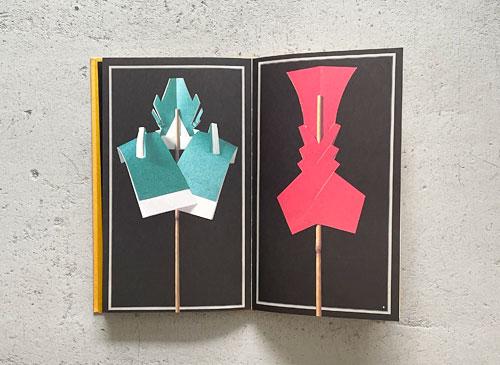 desk diary 1979-1980 各種