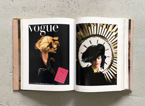 John Rawlings: 30 Years in Vogue