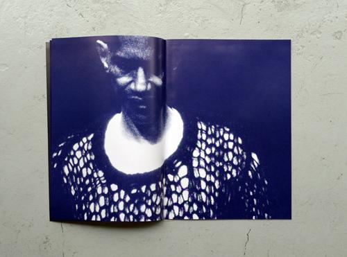 6.1 THE MEN: Commes des Garcons & Yohji Yamamoto