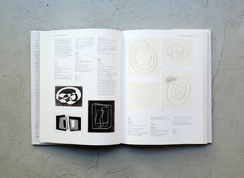 The Prints of Josef Albers A Catalogue Raisonne 1915-1976 [Revised Edition]