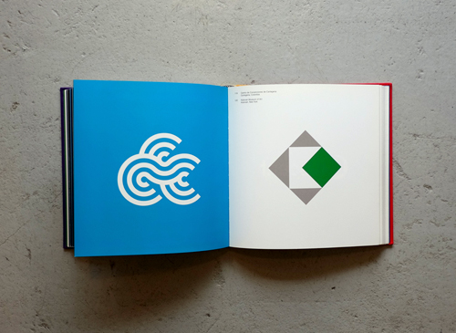TM Trademarks Designed by Chermayeff & Geismar