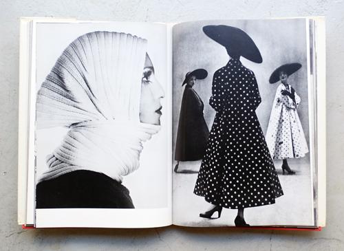 Diana Vreeland: Allure