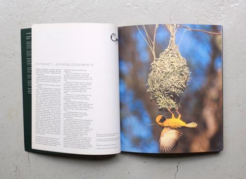 Juhani Pallasmaa: Elainten Arkkkitehtuuri / Animal Architecture