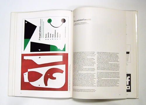 The Art of Graphic Design