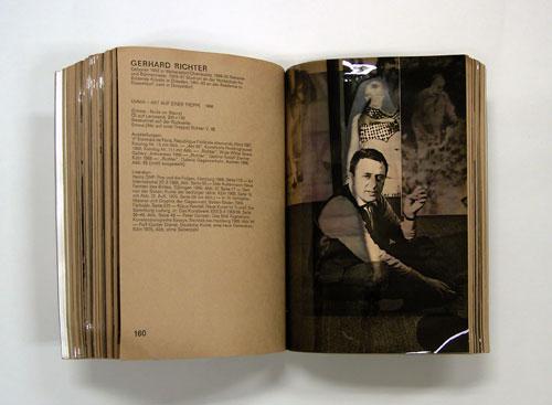 Kunst der sechziger Jahre 5.erweiterte Auflage
