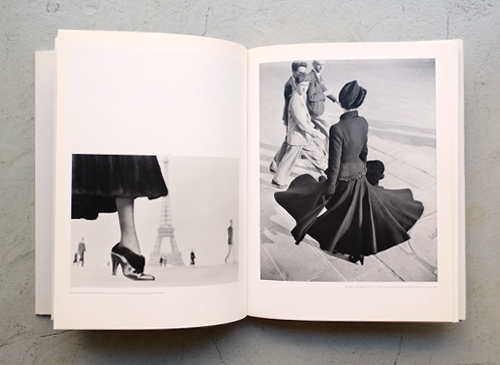 Richard Avedon: Photographs 1946-2004
