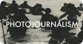 マグナム フォトジャーナリズム 報道写真