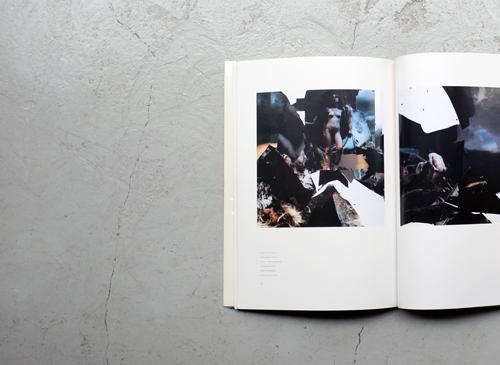 Bill Henson: Xlvi Esposizione Internazionale D'arte La Biennale Di Venezia 1995