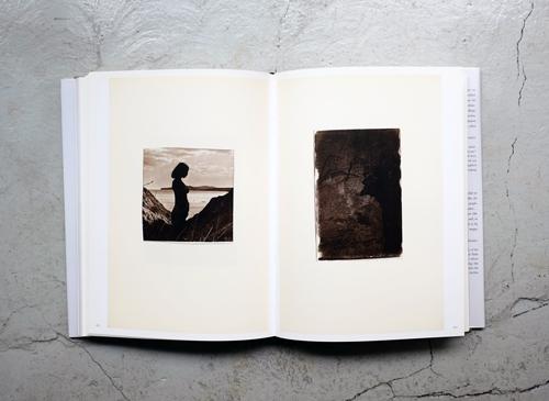Boris Mikhailov - Bücher Books