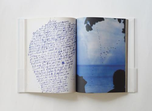 Mark Borthwick: The Heart Land