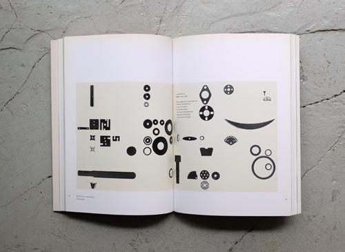 Josef Muller-Brockmann: Pioneer of Swiss Graphic Design