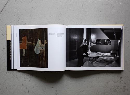 古書古本 totodo le corbusier photographs by rene burri moments