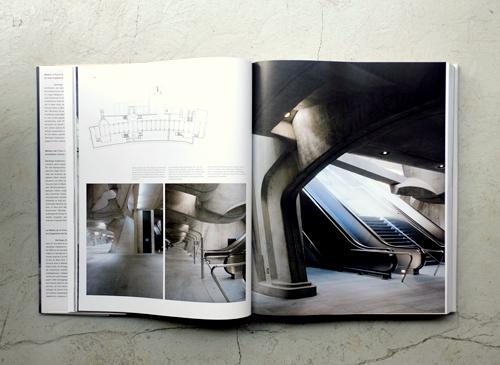 CALATRAVA Complete Works 1979-2007