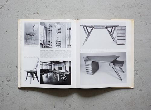 Carlo Mollino : Architecture as Autobiography