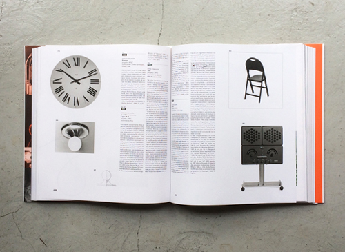 Achille Castiglioni: Complete Works - Flos 40 Years Anniversary Special Edition