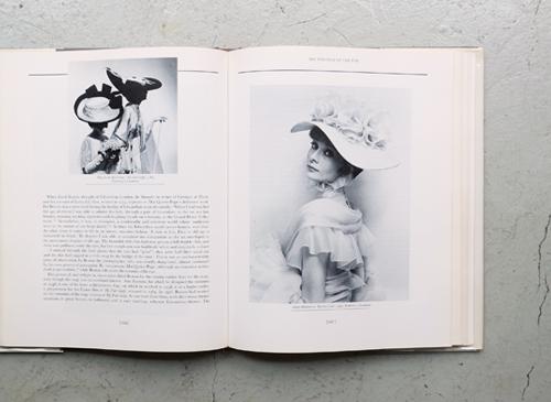 Cecil Beaton: A Retrospective
